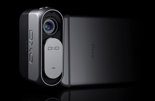 dxo-one-on-iphone.jpg