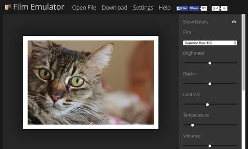 film-emulator.jpg
