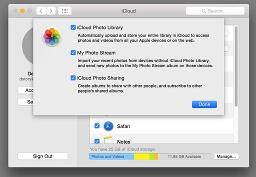 icloud-settings.jpg