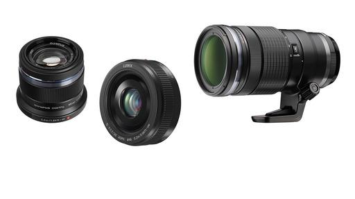 lens-trio.jpg