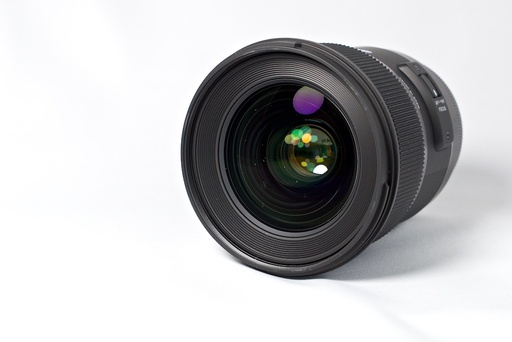 sigma-24mm-front-web.jpg