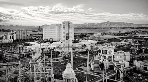 sunrise-vegas-bw-web-crop.jpg