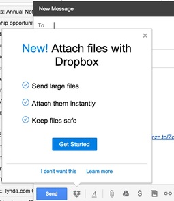 file-attachment-dropbox.jpg