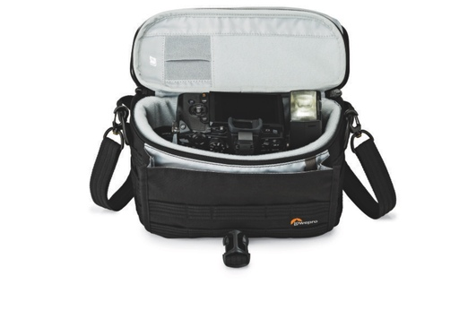 lowepro-shoulder.jpg