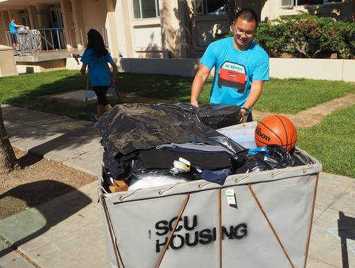 move-in-scu.jpg