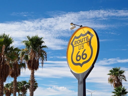 route-66-sign.jpg
