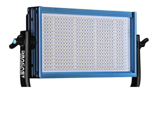 dracast-led-panel-front.jpg