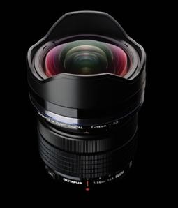 olympus-7-14mm.jpg