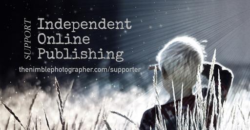 support-online-pub-horz-rec.jpg