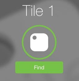 tile-ios-app.jpg