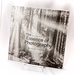 essence-of-photography.jpg