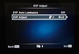 evf-menu-1.jpg