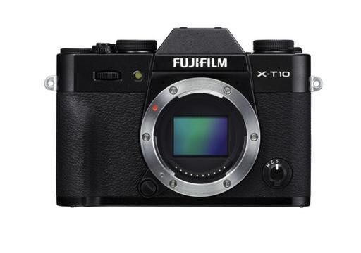 fujifilm-x-t10-front.jpg