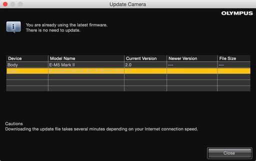 omd-firmware-update.jpg