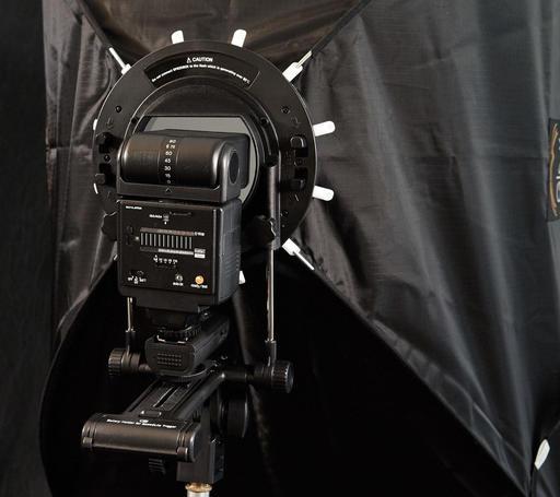 film and camera.jpg