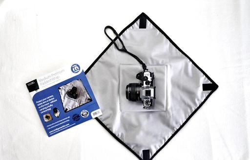 Gear-PC310632.jpg