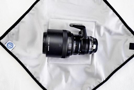 Gear-PC310640.jpg