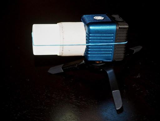 film-can-diffuser.jpg