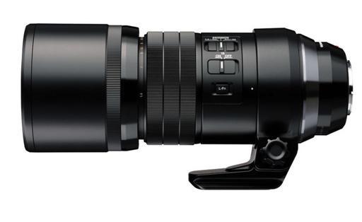 Olympus-300mm.jpg