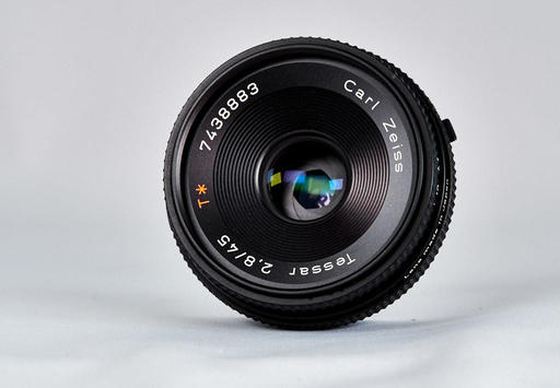 ZeissLens-P3071070.jpg