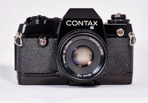 Contax137MD-P3040829.jpg