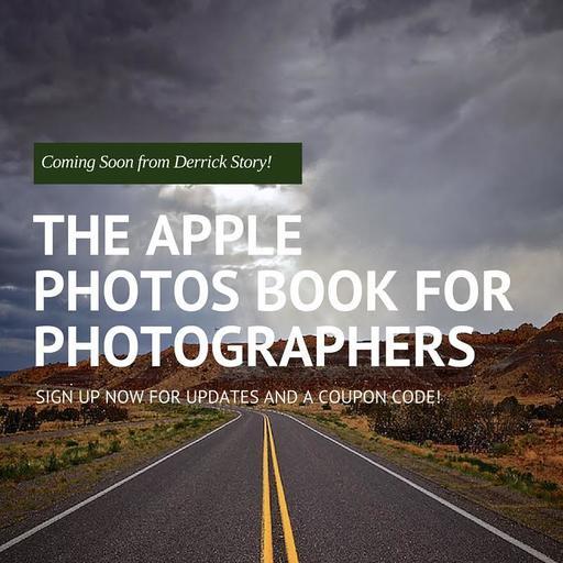 PhotosPromo-1.jpg
