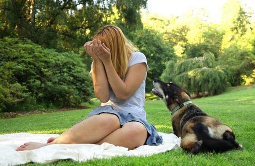 girl-dog-park.jpg