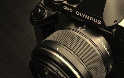 7-lenses.jpg