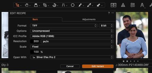 01-Edit-With.jpg