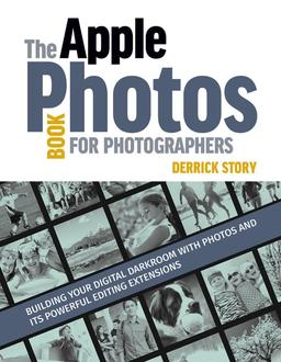 Apple Photos Book Cover.jpg