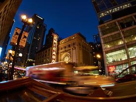 Chicago-P6243380.jpg