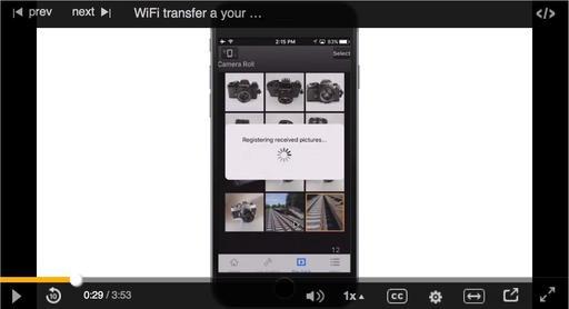 wifi-transfer.jpg
