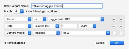 TG-4_Geotagged.jpg