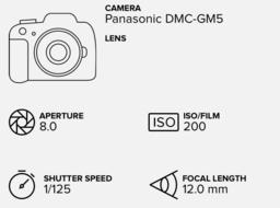 camera-metadata.jpg