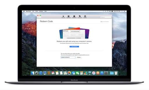 macOS-public-beta.jpg