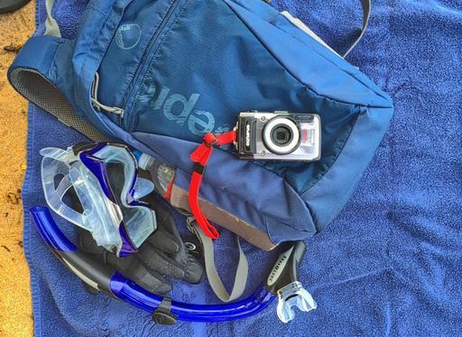 summer-camera-maui-web.jpg