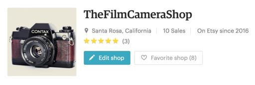 theFilmCameraShop.png