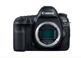 canon-5D-v4-web.jpg