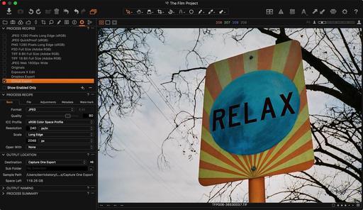 iCloud-process.jpg