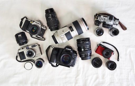 lens-groupings-web.jpg
