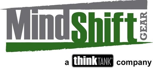 mindshift-gear-logo-1024.jpg