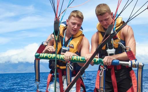P9100066-Maui.jpg