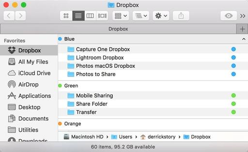 lightroom-dropbox.jpg