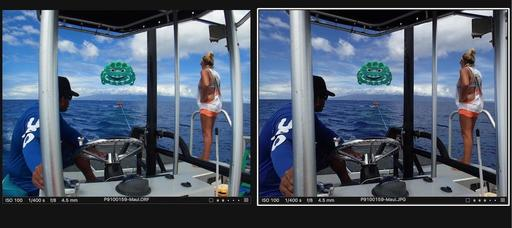 maui-parasailing-web.jpg