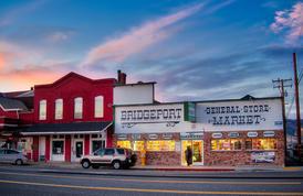 Bridgeport-Dusk-2016.jpg
