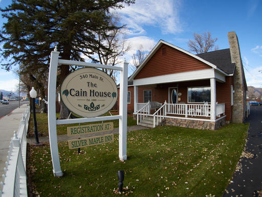 cain-house-bridgeport.jpg