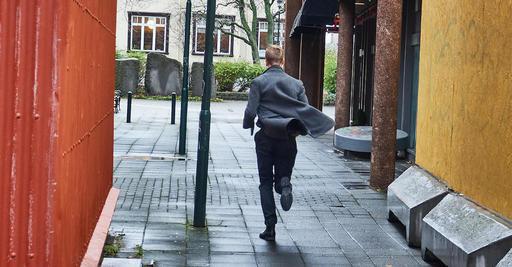 running-Reykjavik.jpg