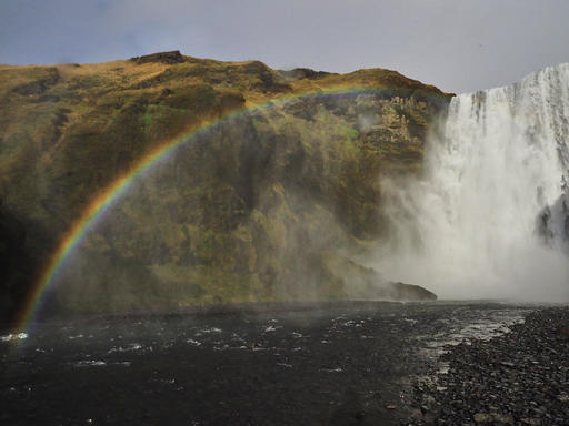 PA270147-Iceland.jpg