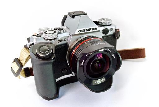 Rokinon-7mm-front.jpg