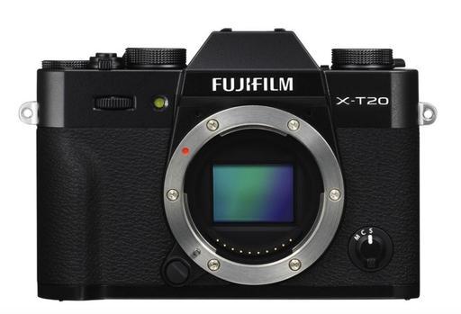 Fuji-X-T20-Front.jpg